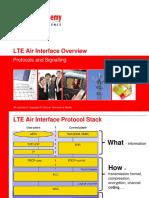 LTE+AI