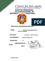 operaciones-preliminares-1