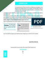 Manual_Corsa_2008.pdf