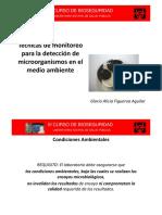 tecnicas de monitoreo.pdf