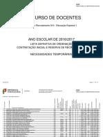Lista_Def_Ord_CI_2016_GR_910.pdf