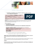 DPW1_U2_A1_JUGO