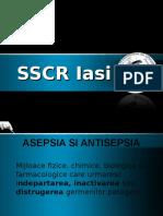 -Asepsia-si-antisepsia