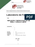 155995954-Informe-Nº-8-Reflexion-y-Refraccion-Ley-de-Snell-y-Angulo-Limite.doc