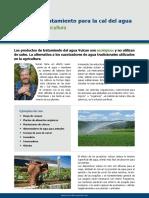 Vulcan Appl Flyer Agriculture ES