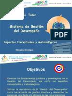 Sgd ASP Concept y Metodologicos 2016