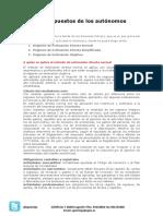 2 Hacienda Impuestos de los autónomos.pdf