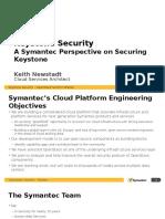 OpenStack-Summit-Atlanta-Keystone-Security.pptx
