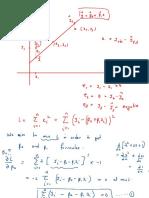SLR_Least_Square_Derivations_-_Class.pdf