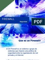 firewall3-1220211298023407-8