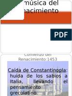 renacimientoenmsica-120223032324-phpapp01