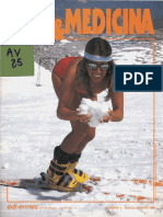 Sport & Medicina - potenziare allungando