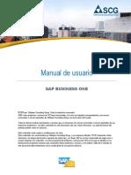 Manual de Ventas SAP