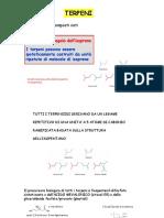metaboliti_secondari_A.pptx
