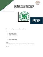 Filosofía Empresarial PONQUESITOS.docx