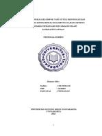 ITE PENGGU proposal 23-9-2016.doc
