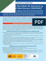 smssm.pdf