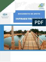 6-Infraestructura
