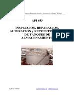 274886234-232978615-API-653-Curso.pdf