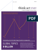 Roland Berger_Think-Act - The right strategy at the right time for emerging markets_2012.pdf