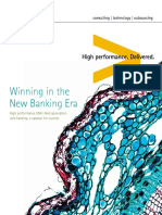 Accenture_Winning-In-New-Banking-Era.pdf