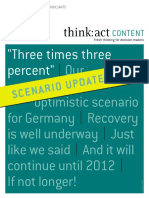 Roland Berger_Think-Act - Scenario Planning Update_3x3_2011