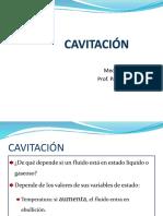 CAVITACI__N_2_467017