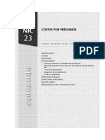 NIC23 COSTOS POR PRESTAMO.pdf