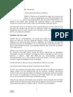 Sector Del Mercado Libros Mata 27.09