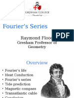 20jan15raymondflood Fourier
