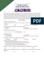 120 cau trac nghiem li thuyet hoa huu co.pdf