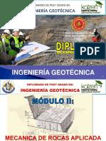 c 06 Excavabilidad de Los Macizos en Funcion de Sus Propiedades Geomecanicas