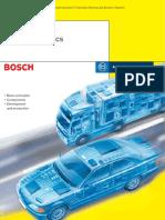Automotive Microelectronics_2001.pdf