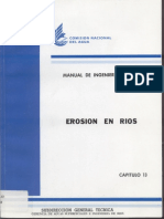 Erosion en rios  comision nacional del agua.pdf