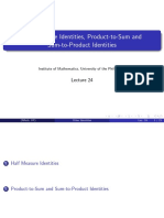 A24 - half measure sum product identities_sem1_1314.pdf
