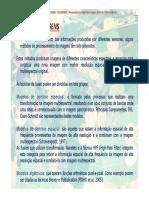 PDI_Unidade_09