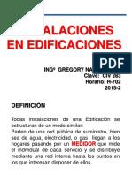 INSTALACIONES_EN_EDIFICACIONES_CLASE_01G.pdf