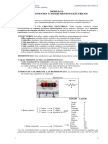 Modulo 2-Componentes e Instrumentos Eléctricos