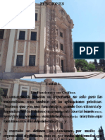 Cálculo Difrencial_Versión2