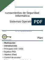 FSI-2016-intro-SegSistOperativos.pdf