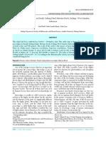 Diversity of Macroalgae_The Journal of Tropical Life Science