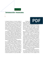 Integracion Financiera Internacional 01