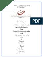 procedimientos almacenados.docx