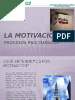 MOTIVACIÓN_II.pptx