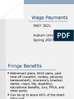 3021_07 Wage Payments