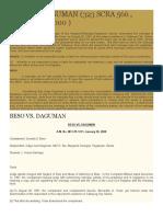 BESO vs DAGUMAN.docx