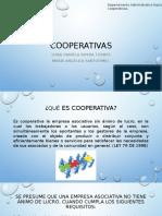Exposicion Cooperativas.pptx