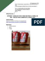 PRÁCTICA-No3-antenaFINALPDF.pdf