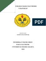 Tugas Translate Mairis 5315077644