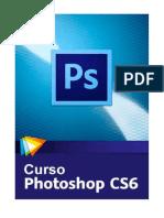 Apuntes Curso Photoshop
